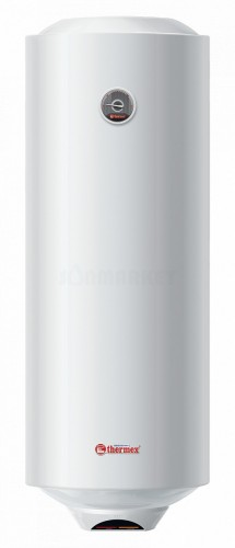 Накопительный водонагреватель 70 л круглый THERMEX ESS 70 V Silverheat