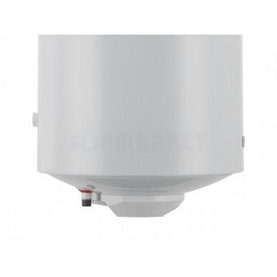 Накопительный водонагреватель 50 л круглый THERMEX ERS 50 V Silverheat