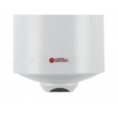 Накопительный водонагреватель 80 л круглый THERMEX ERS 80 V Silverheat