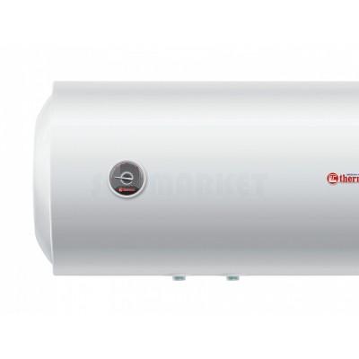 Накопительный водонагреватель 80 л круглый THERMEX ERS 80 H Silverheat