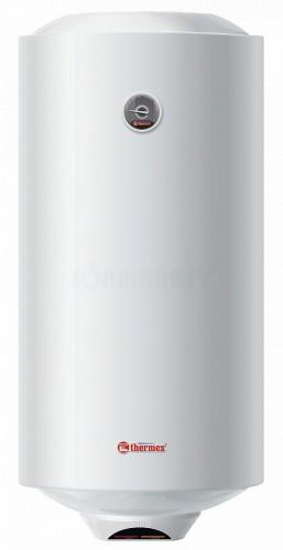 Накопительный водонагреватель 100 л круглый THERMEX ERS 100 V Silverheat