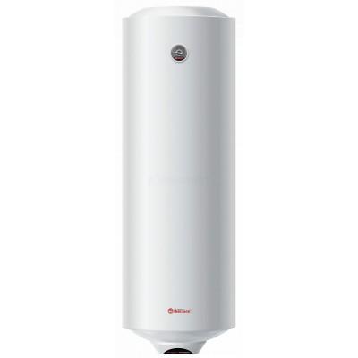 Накопительный водонагреватель 150 л круглый THERMEX ERS 150 V Silverheat