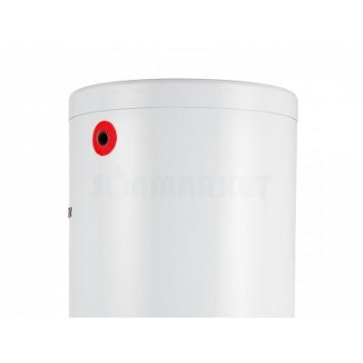 Накопительный водонагреватель 200 л круглый THERMEX ER 200 V