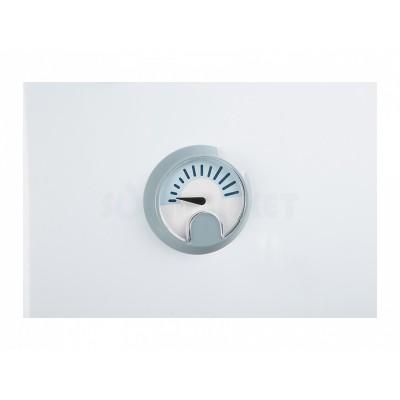 Накопительный водонагреватель 300 л круглый THERMEX ER 300 V