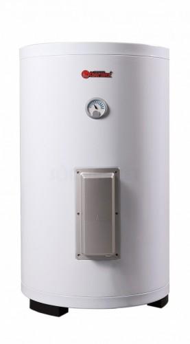 Накопительный водонагреватель 80 л круглый THERMEX ER 80 V (combi)