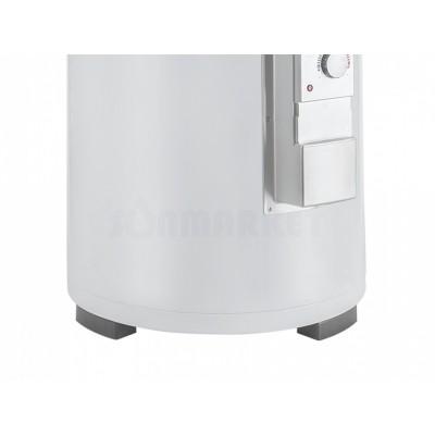 Накопительный водонагреватель 200 л круглый THERMEX ER 200 V (combi)