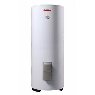 Накопительный водонагреватель 300 л круглый THERMEX ER 300 V (combi)