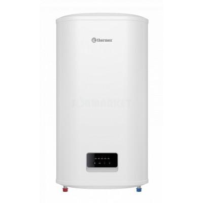 Накопительный водонагреватель 50 л плоский THERMEX Optima 50