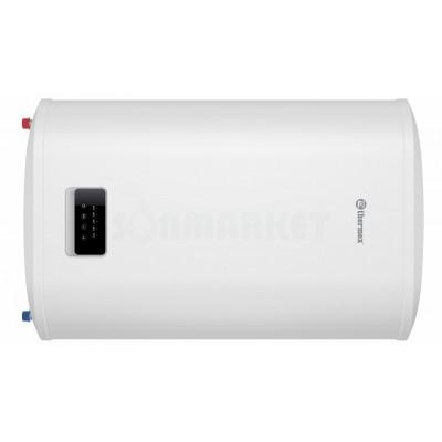 Накопительный водонагреватель 80 л плоский THERMEX Optima 80
