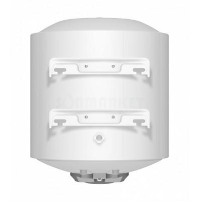 Накопительный водонагреватель 50 л круглый THERMEX GIRO 50