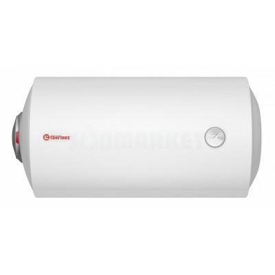 Накопительный водонагреватель 100 л круглый THERMEX GIRO 100