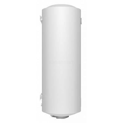 Накопительный водонагреватель 150 л круглый THERMEX GIRO 150