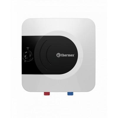 Накопительный водонагреватель 7 л плоский THERMEX GP 7 O