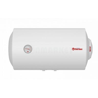 Накопительный водонагреватель 50 л круглый THERMEX TitaniumHeat 50 H Slim
