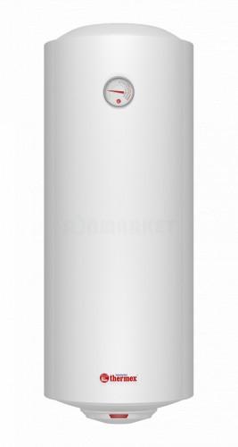 Накопительный водонагреватель 70 л круглый THERMEX TitaniumHeat 70 V Slim