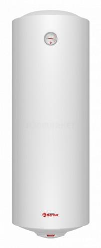 Накопительный водонагреватель 150 л круглый THERMEX TitaniumHeat 150 V
