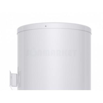 Накопительный водонагреватель 80 л плоский THERMEX MK 80 V