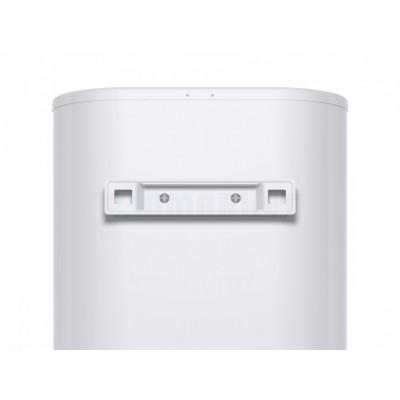 Накопительный водонагреватель 100 л плоский THERMEX MK 100 V