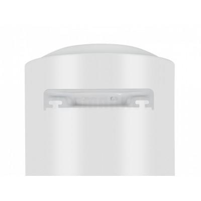 Накопительный водонагреватель 30 л круглый THERMEX Praktik 30 V Slim
