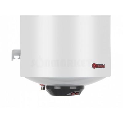 Накопительный водонагреватель 100 л круглый THERMEX Praktik 100 V