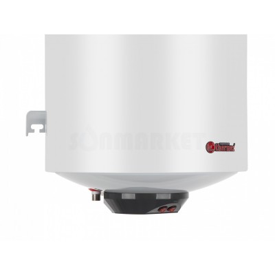 Накопительный водонагреватель 150 л круглый THERMEX Praktik 150 V