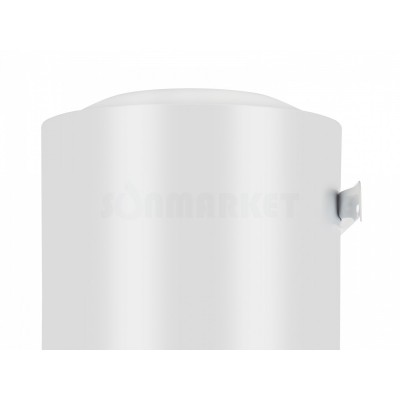 Накопительный водонагреватель 30 л круглый THERMEX Eterna 30 V Slim
