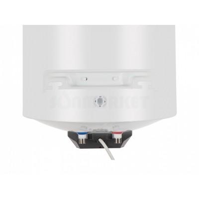 Накопительный водонагреватель 50 л круглый THERMEX Eterna 50 V