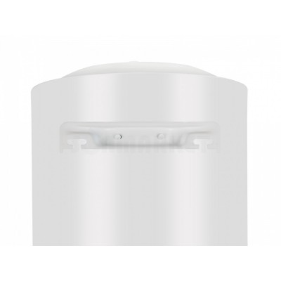 Накопительный водонагреватель 80 л круглый THERMEX Eterna 80 V