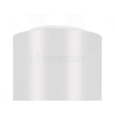 Накопительный водонагреватель 100 л круглый THERMEX Eterna 100 V