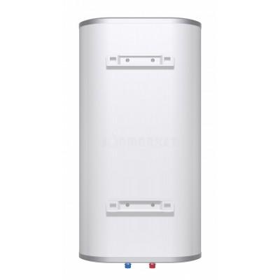 Накопительный водонагреватель 80 л плоский THERMEX FSD 80 V