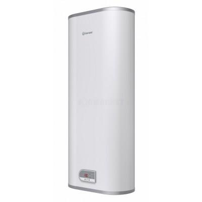 Накопительный водонагреватель 100 л плоский THERMEX FSD 100 V