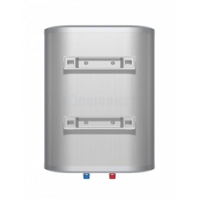 Накопительный водонагреватель 30 л плоский THERMEX FSD 30 V (Diamond)