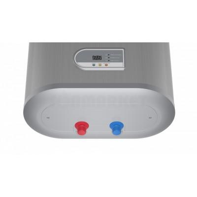 Накопительный водонагреватель 50 л плоский THERMEX FSD 50 V (Diamond)