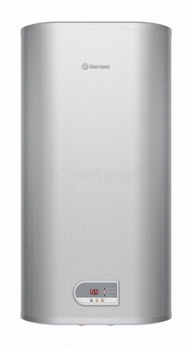 Накопительный водонагреватель 80 л плоский THERMEX FSD 80 V (Diamond)