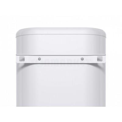 Накопительный водонагреватель 50 л плоский THERMEX IF 50 V (pro)