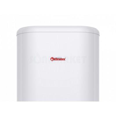 Накопительный водонагреватель 80 л плоский THERMEX IF 80 V (pro)