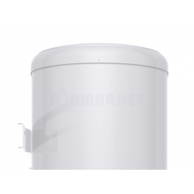 Накопительный водонагреватель 100 л плоский THERMEX IF 100 V (pro)