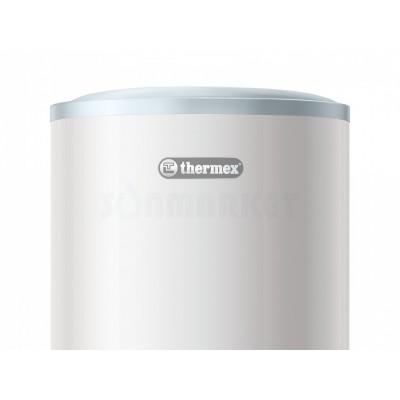 Накопительный водонагреватель 10 л круглый THERMEX IC 10 O