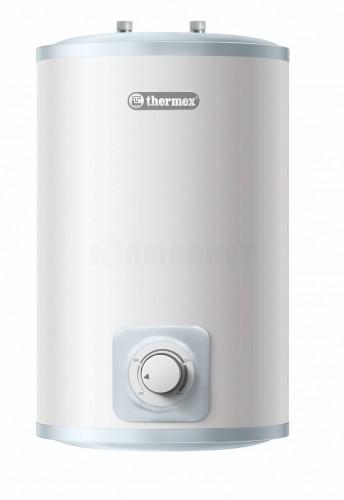 Накопительный водонагреватель 10 л круглый THERMEX IC 10 U