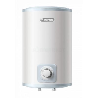 Накопительный водонагреватель 15 л круглый THERMEX IC 15 O