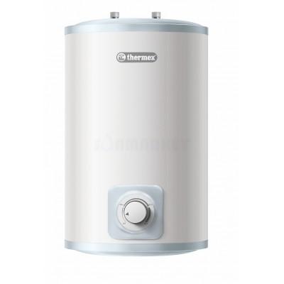 Накопительный водонагреватель 15 л круглый THERMEX IC 15 U