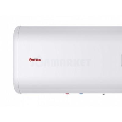 Накопительный водонагреватель 80 л плоский THERMEX IF 80 H (pro)