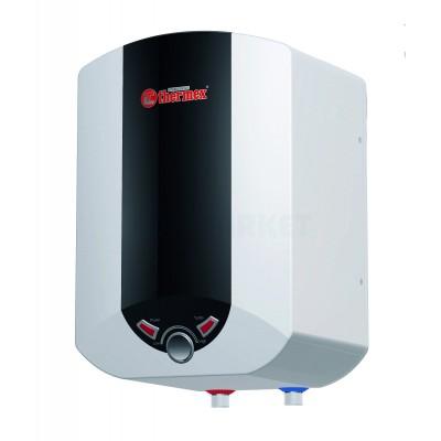 Накопительный водонагреватель 10 л плоский THERMEX IBL 10 O