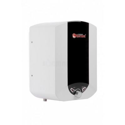 Накопительный водонагреватель 15 л плоский THERMEX IBL 15 O