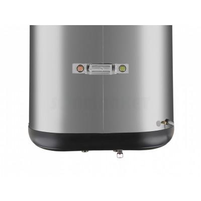 Накопительный водонагреватель 50 л плоский THERMEX ID 50-V