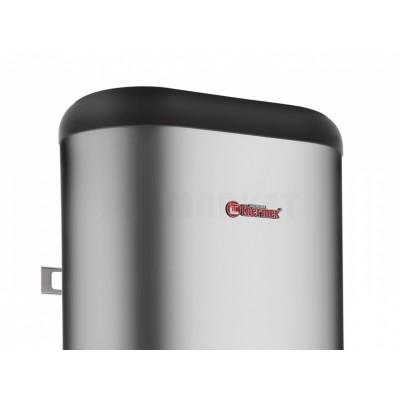 Накопительный водонагреватель 80 л плоский THERMEX ID 80-V