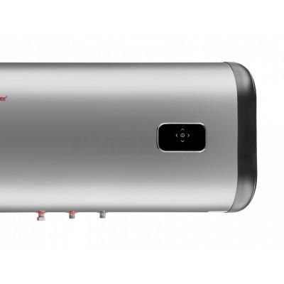 Накопительный водонагреватель 80 л плоский THERMEX ID 80-H