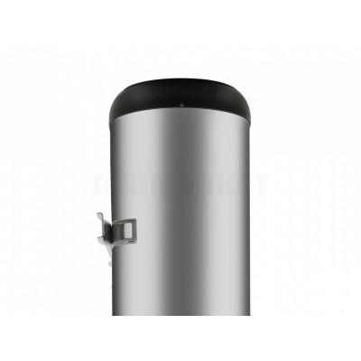 Накопительный водонагреватель 100 л плоский THERMEX ID 100-V