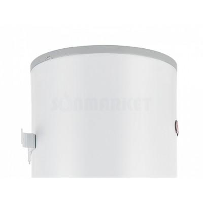 Накопительный водонагреватель 30 л круглый THERMEX IU 30 V