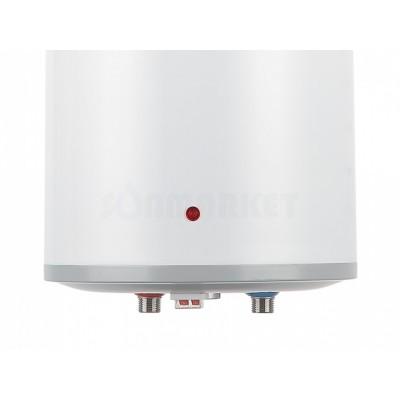 Накопительный водонагреватель 50 л круглый THERMEX IU 50 V